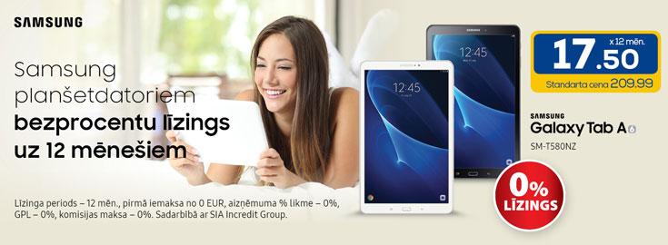 0% Samsung