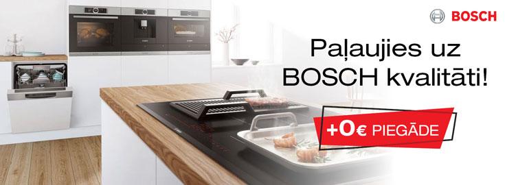 Bosch FREE