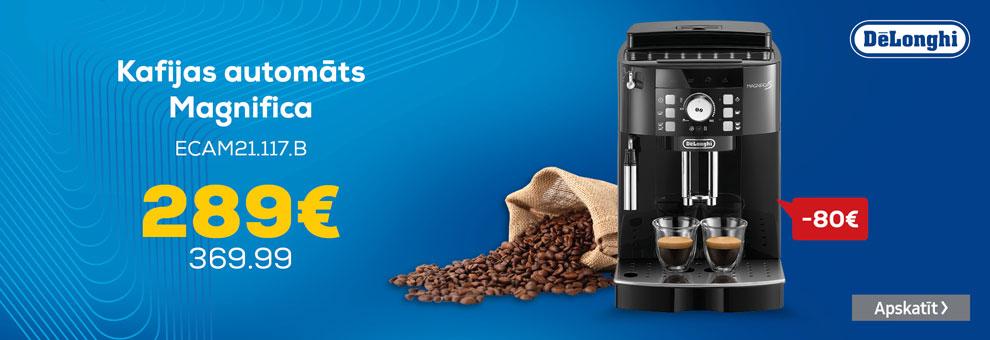 20% kafija