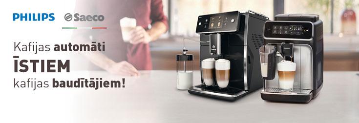 300€ kafija