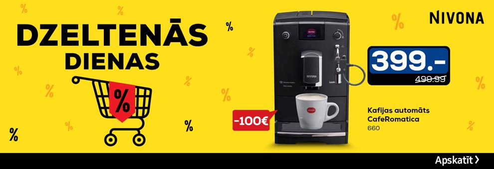 CafeRomatica