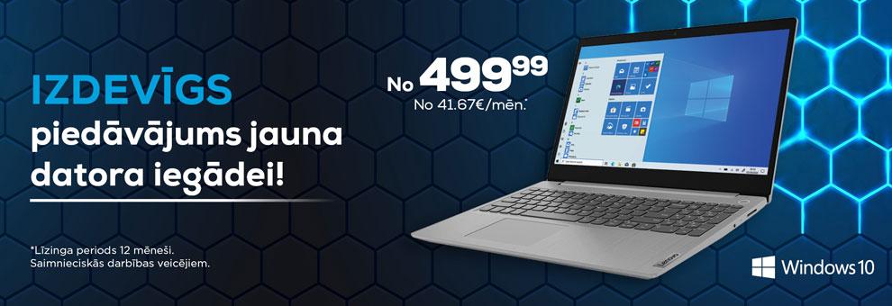 0% Lenovo