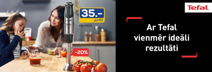 25% kitchen