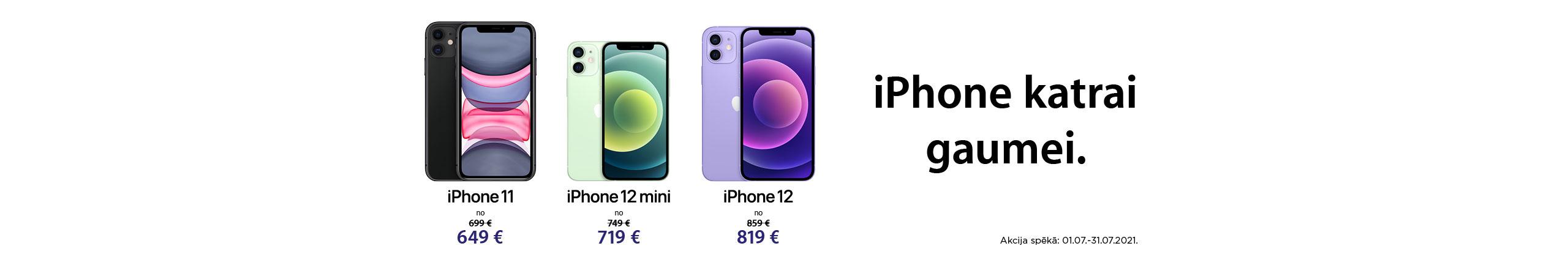 FPS Apple