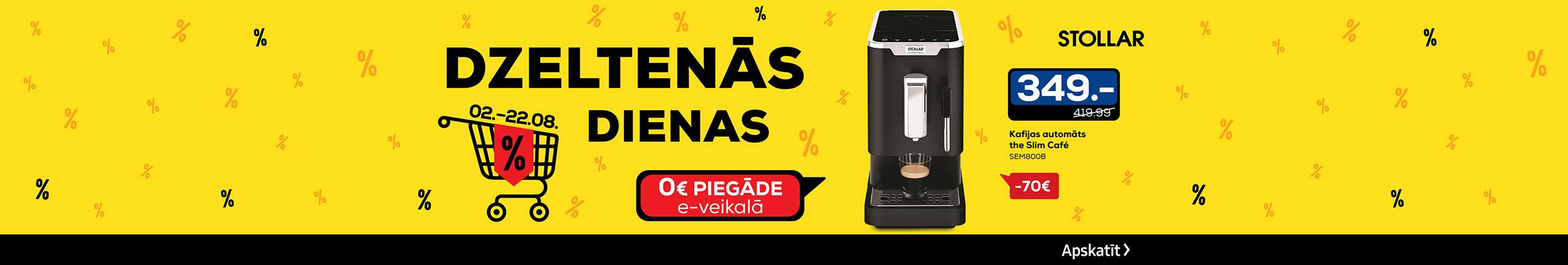 GR coffee