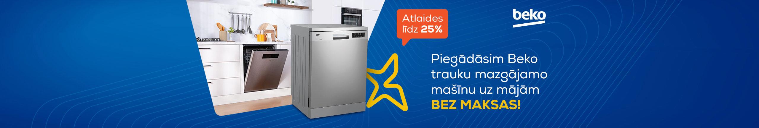 PL NPL Beko 25%