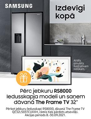 PL Samsung HA