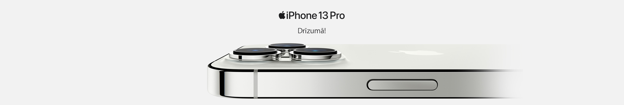 GR Apple13