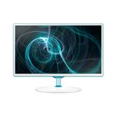 24 Full HD LED monitors, Samsung / ar TV uztvērēju