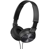 Headphones MDR-ZX310, Sony