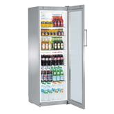 Ledusskapis Premium, Liebherr / augstums: 180 см