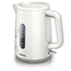 Kettle Daily Collection, Philips / 1,6 L