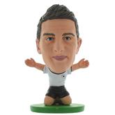 Statuja Miroslav Klose Germany, SoccerStarz