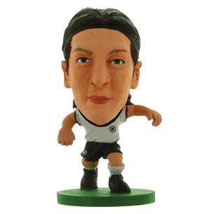 Statuete Mesut Ozil Germany, SoccerStarz