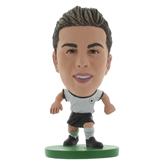 Statuja Mario Gotze Germany, SoccerStarz