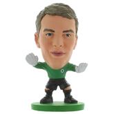 Statuja Manuel Neuer Germany, SoccerStarz