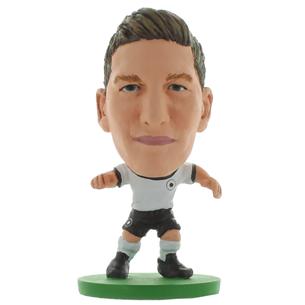 Статуэтка Schweinsteiger Germany, SoccerStarz