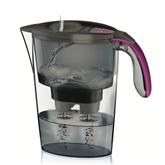 Кувшин для фильтрации воды, Laica