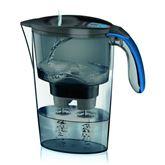 Ūdens filtrēšanas kanna, Laica