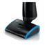 Putekļu sūcējs AquaTrio Pro, Philips