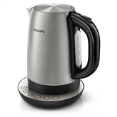 Kettle, Philips / 1,7 L
