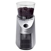 Coffee grinder CafeGrano130, Nivona