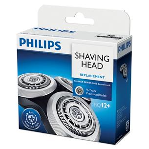 RQ12 Philips SensoTouch 3D maināmie skūšanās asmeņi, Philips