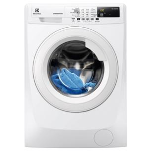 Veļas mazgājamā mašīna, Electrolux / 1200 apgr/min