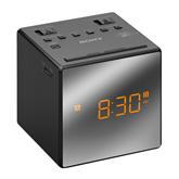 Clock-radio Sony