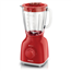 Blenderis Daily Collection, Philips / 400 W