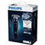 Skuveklis V-Track Precision, Philips / Wet & Dry