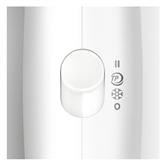 Matu fēns EssentialCare, Philips / 1600W