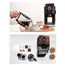 Kafijas automāts Grind & Brew, Philips