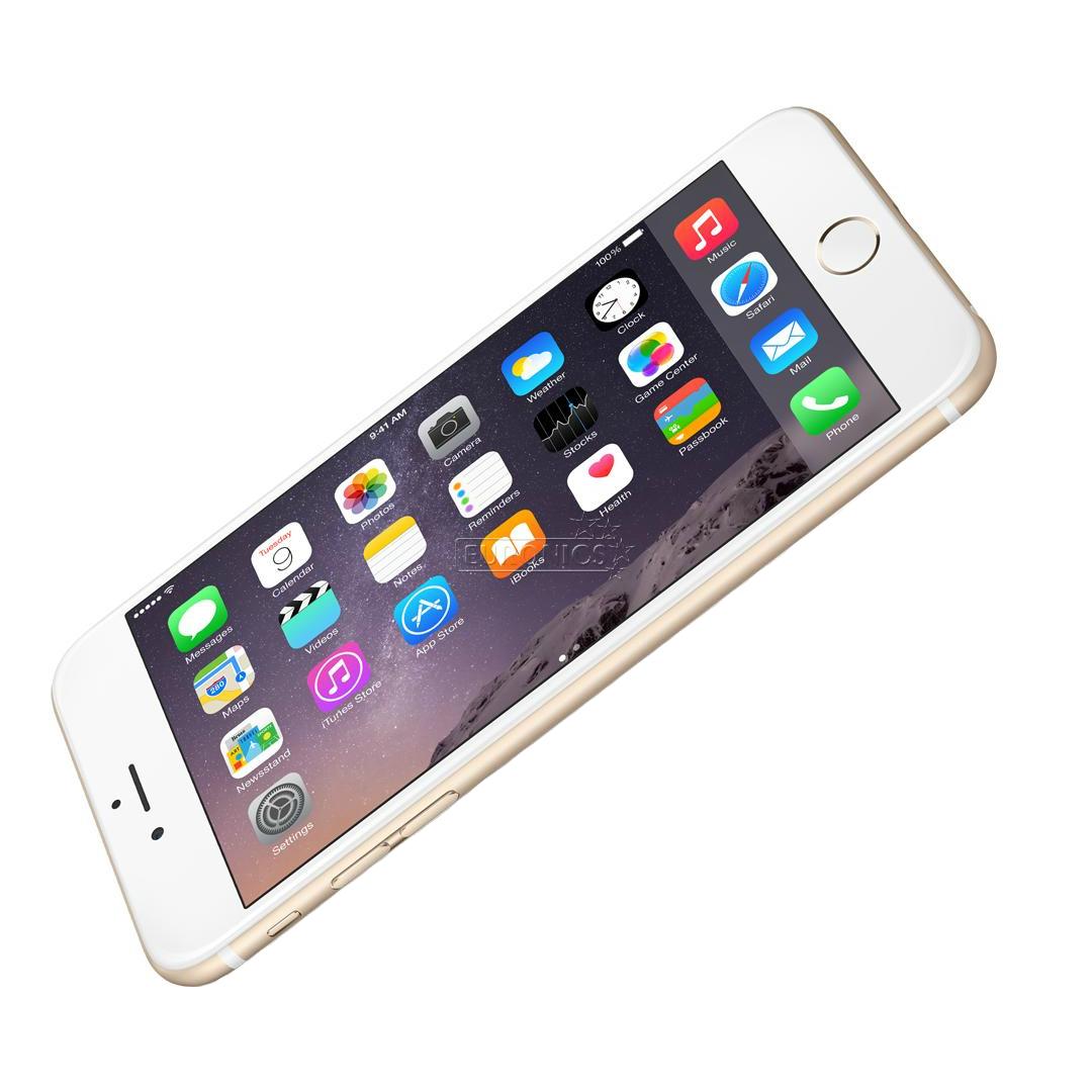 Iphone 6 Gb Sizes