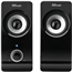 PC speakers Trust Remo 2.0