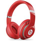 Bezvadu austiņas Studio™ Wireless, Beats