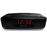 Radiopulkstenis Philips