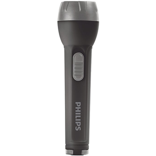 LED flashlight SFL3175 Philips SFL3175/10