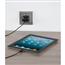 Lādētājs ar vadu USB-Lightning, Hama