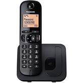 Corldless phone Panasonic