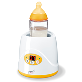 Digital baby food warmer BY52, Beurer