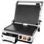 Grils Smart Grill BGR820, Stollar / 2400W