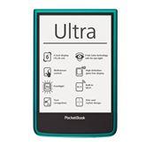 E-grāmata Ultra, PocketBook