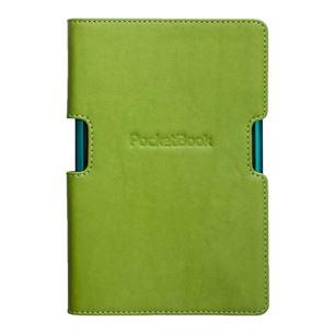 Apvalks priekš PocketBook 650, PocketBook