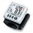 Asinsspiediena mērītājs BC30 un termometrs FT09, Beurer