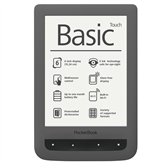 E-reader Basic Touch, PocketBook