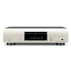Bluray/DVD/CD atskaņotājs DBT-3313UD, Denon
