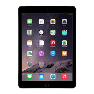 Planšetdators iPad Air 2, Apple /