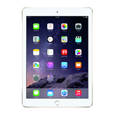 Planšetdators iPad Air 2, Apple / WiFi, 4G, 16GB