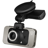 Video reģistrators RoadRunner 545 GPS, Prestigio